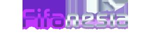 logo-fifanesia
